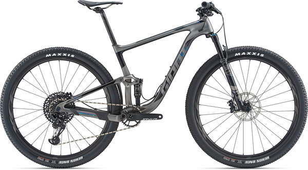 Giant Anthem Advanced Pro 29 1 (c29)