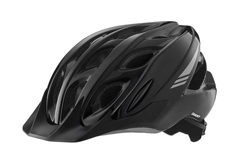 Giant Argus Helmet