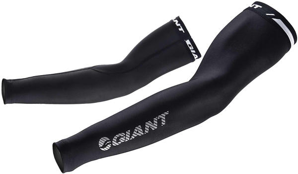 Giant 3D Arm Warmers