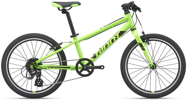 Giant ARX 20 Color: Neon Green