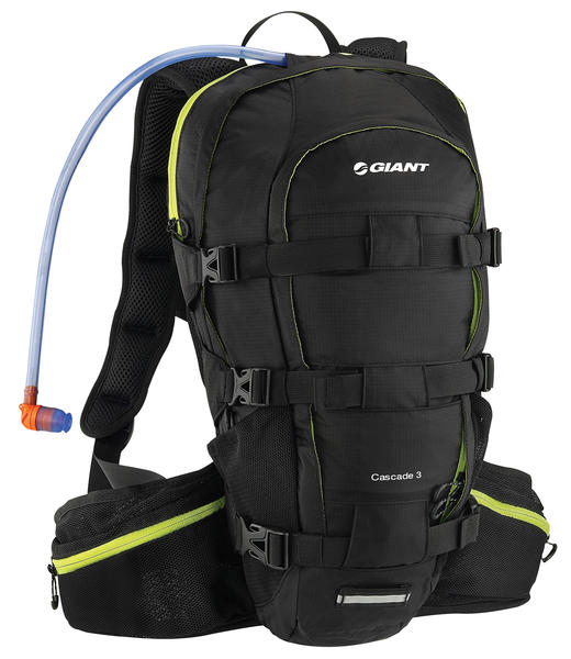 Giant Cascade 3 Hydration Pack