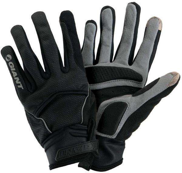 Giant Chill Winter Gloves
