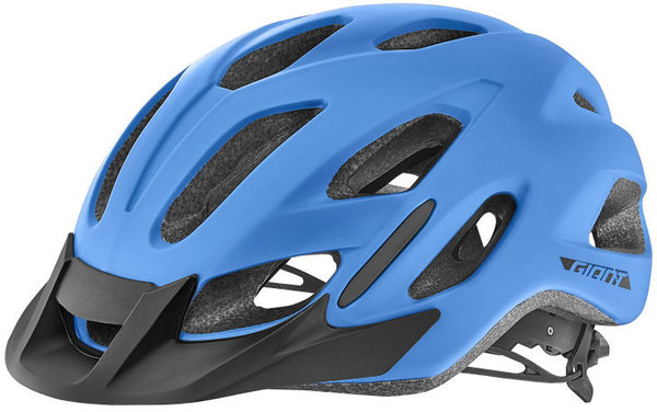 Giant Compel Arx Adult Color: ARX Blue