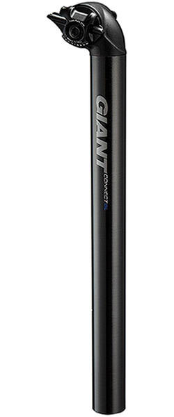 Giant Connect SL Seatpost