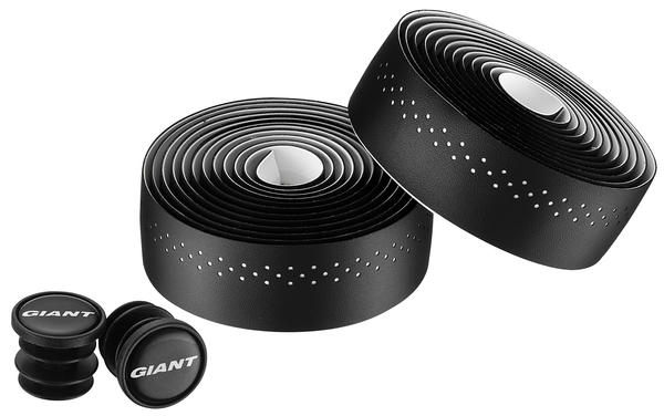 Giant Contact SLR Handlebar Tape Color: Black/White