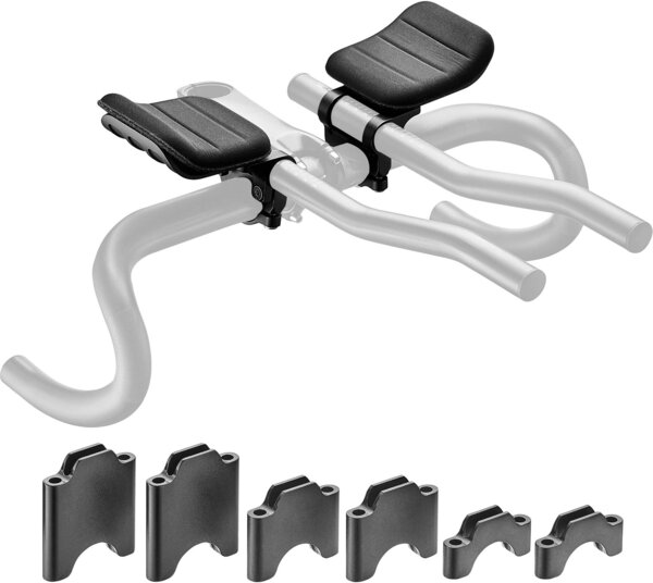 Giant Contact SL Clip-on Clamp