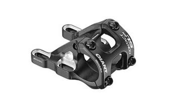 Giant Contact SL DH Stem (0) Color: Black