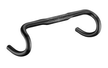 Giant Contact SLR Carbon Road Handlebar