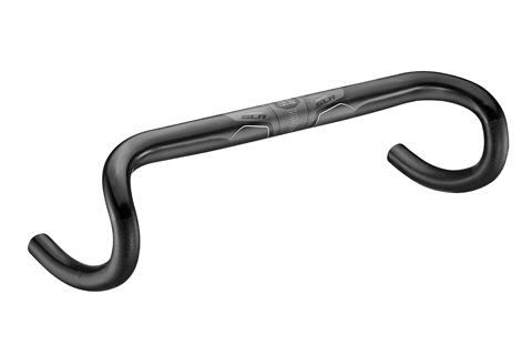 Giant Contact SLR Compact Road Handlebar