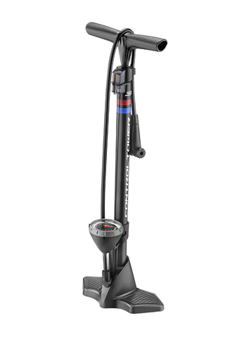 Giant Control Tower 3 Floor Pump