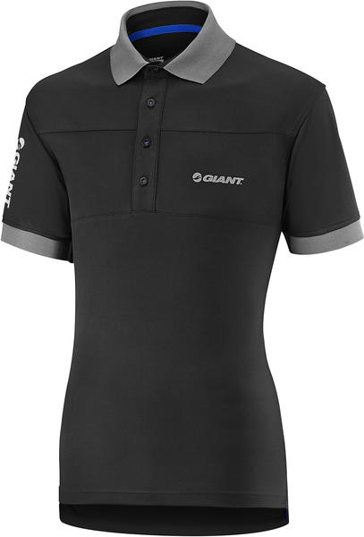 Giant Core Polo