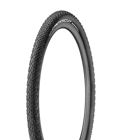 Giant Crosscut Gravel 2 Tire 700c