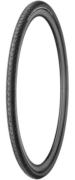 Giant Crosscut Metro 2 TLC Tire 700c