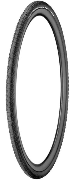 Giant Crosscut Tour 2 TLC Tire 700c