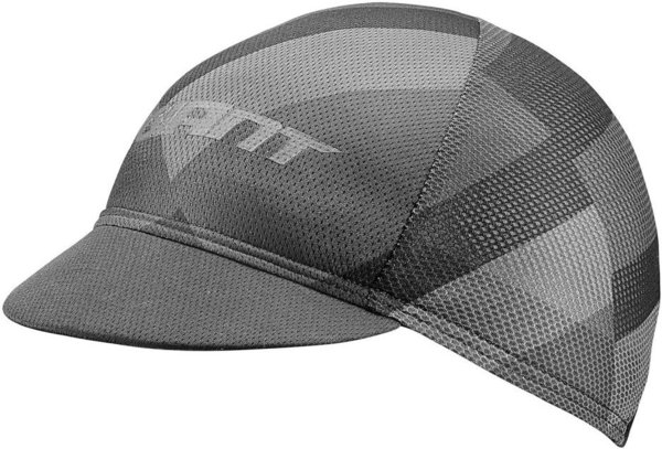 Giant Elevate Cycling Cap Color: Black