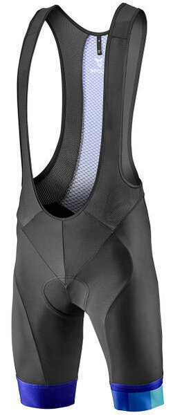 Giant Elevate TCR Limited Edition Bib Shorts