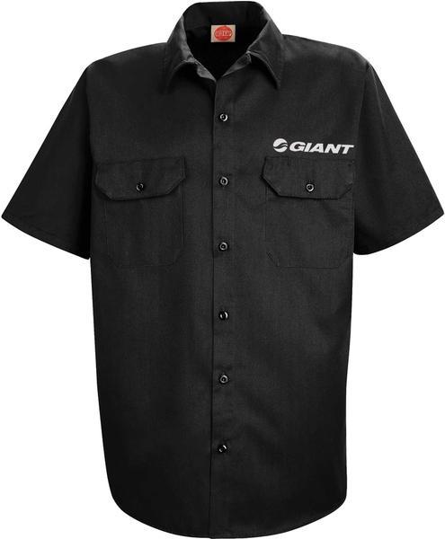 Giant Mechanic Shirt