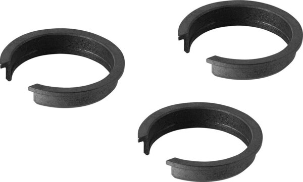 Giant Extension Ring For Clutch Crank 21-24mm