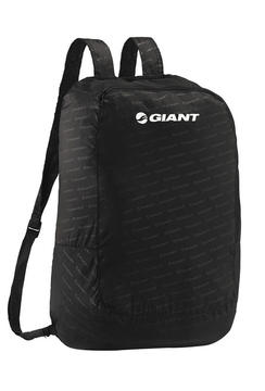 Giant EZ Backpack