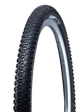 Giant Revel Tire (26-Inch)