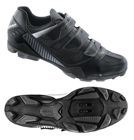 Giant Flux Off-Road Shoe