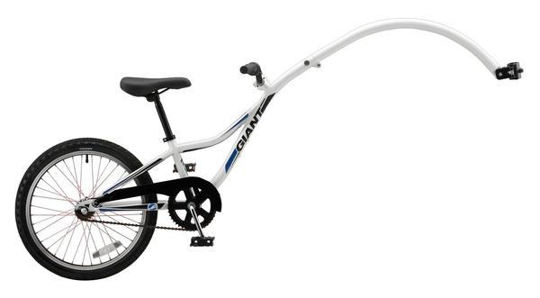 Giant Halfwheeler 1 Speed