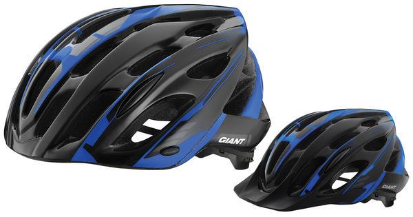 Giant Ally Helmet