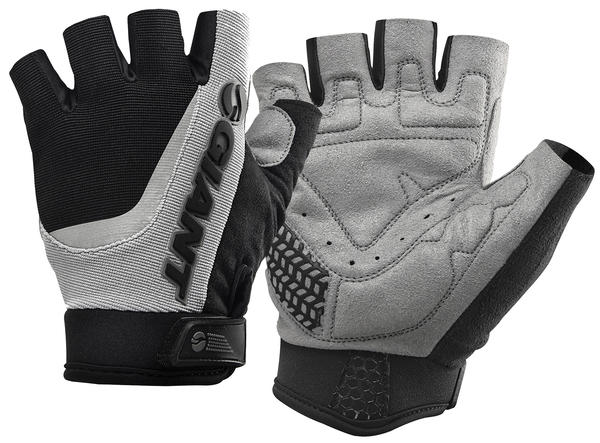 Giant Horizon Short Finger Gloves
