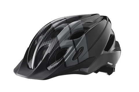 Giant Incite Youth Helmet
