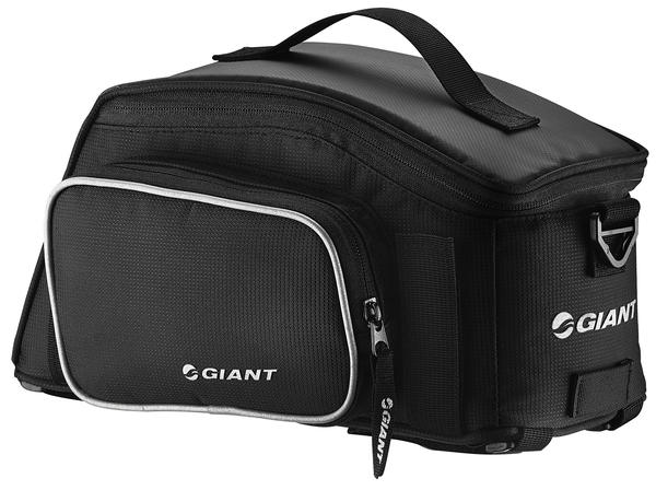 Giant Trunk Bag Mini