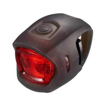 Giant Numen Mini Taillight Color: Black