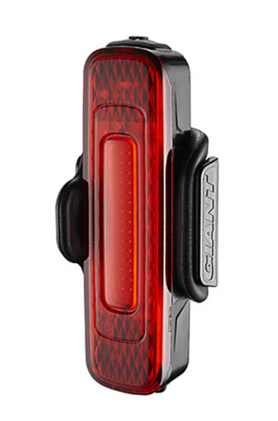 Giant Numen+ Spark Mini 15 LED Taillight