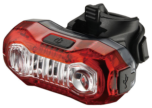 Giant Numen Plus TL1.0 USB Taillight