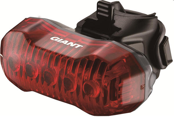 Giant Numen TL1 5 LED Taillight