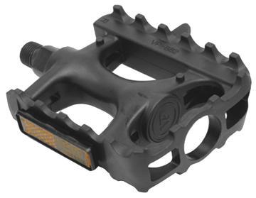 Giant Nylon MTB Pedals