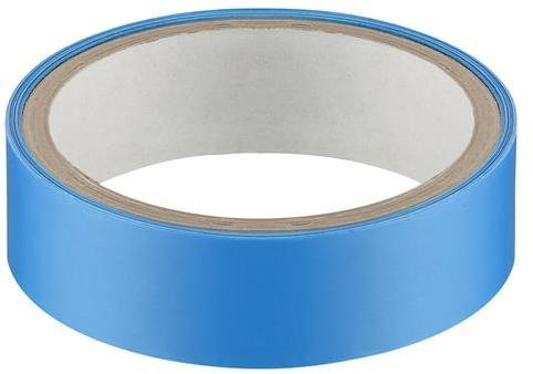 Giant Off-Road Tubeless Rim Tape