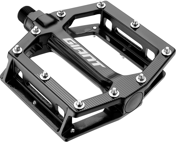 Giant Original MTB Pedal—Core