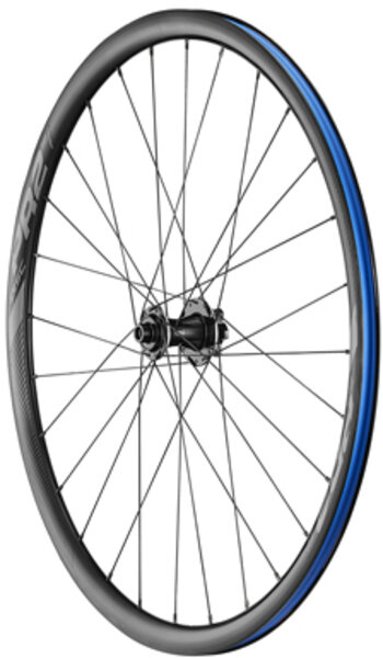 Giant P-R2 Disc Front