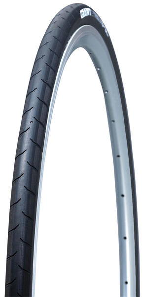 Giant P-R1 AC Tire
