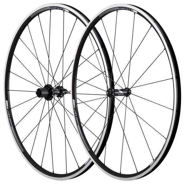 Giant P-SL1 Rear Wheel