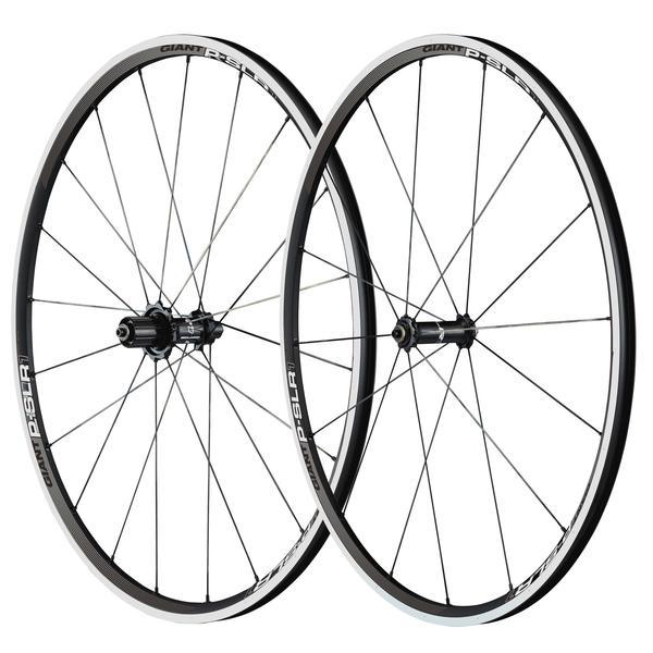 Giant P-SLR1 Front Wheel