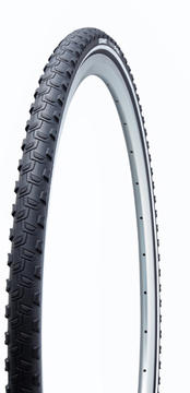 Giant P-RX2 Tire