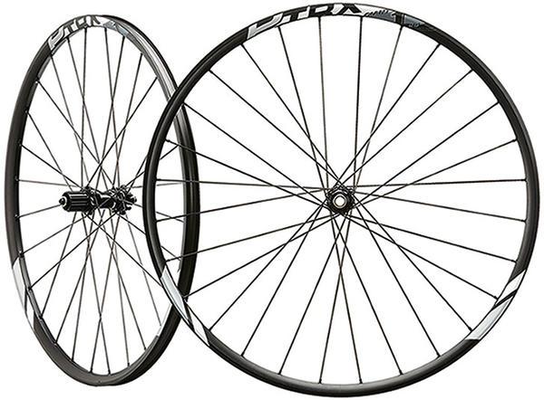 Giant P-TRX1 29er Rear Wheel