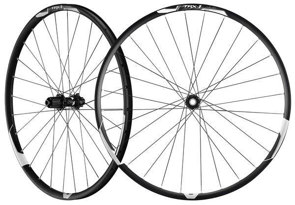 Giant P-TRX1 27.5-inch Front Wheel
