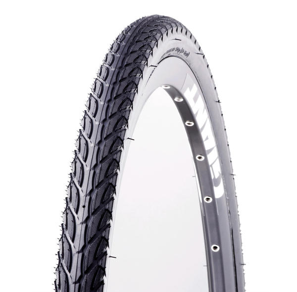 Giant P-X2 Tire