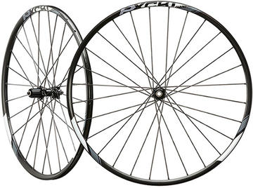 Giant P-XCR1 29er Rear Wheel