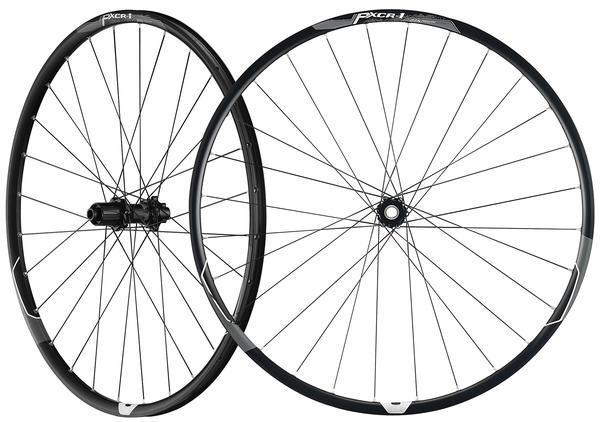 Giant P-XCR 1 27.5-inch Rear Wheel