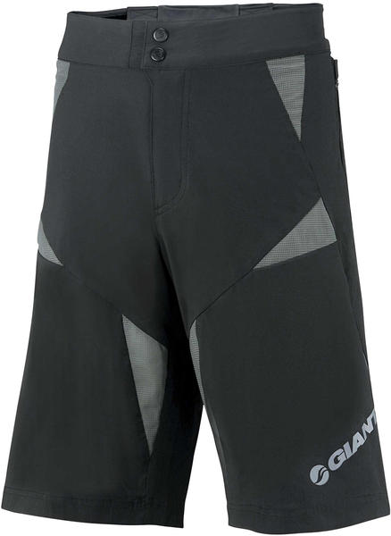 Giant Sunbelt Trail Shorts