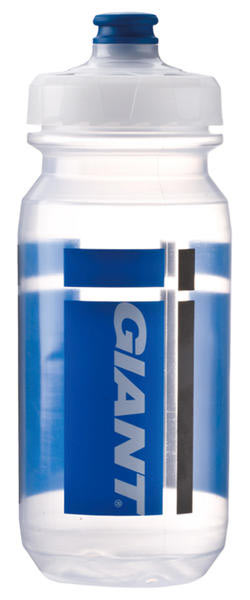 Giant PourFast DualSpring Water Bottle 20 oz.