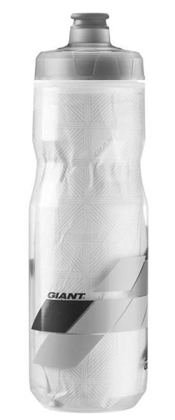 Giant PourFast EverCool AutoSpring Water Bottle